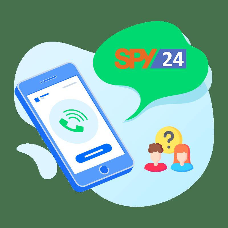 امکان هک شدن شماره تلفن موبایل