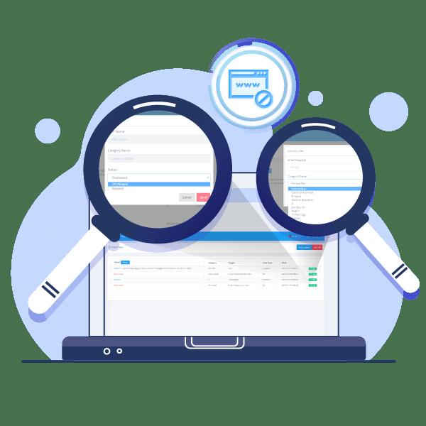 دانلود هک تلگرام تضمینی نظارت بر عملکرد فرزندان