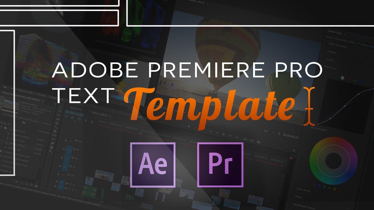 دانلود پروژه اسلایدشو عروسی Premiere Pro Templates آموزشی