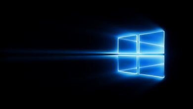 تصویر از دانلود ویندوز ۱۰ اورجینال از سایت مایکروسافت | لایسنس قانونی