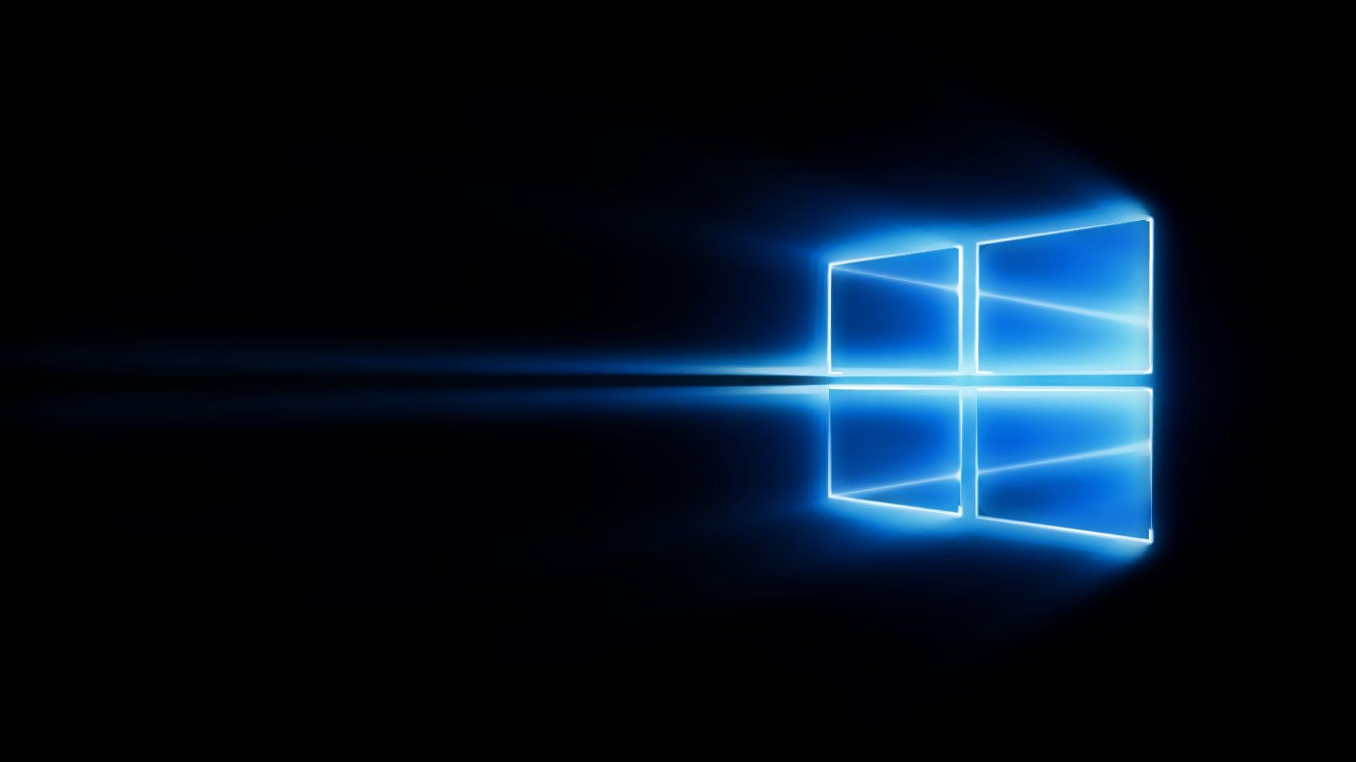 دانلود ویندوز ۱۰ اورجینال از سایت مایکروسافت | لایسنس قانونی