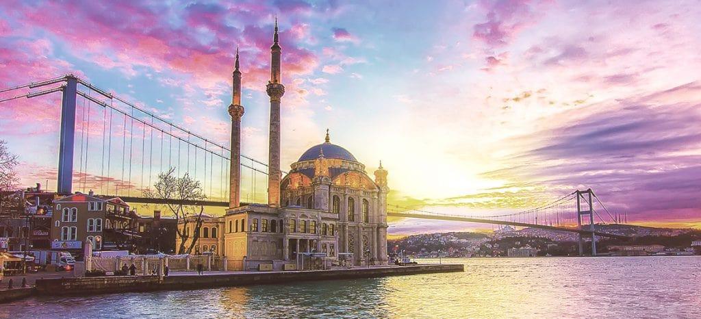 یادگیری زبان ترکی استانبولی ۱۰ چند نکته و ترفند