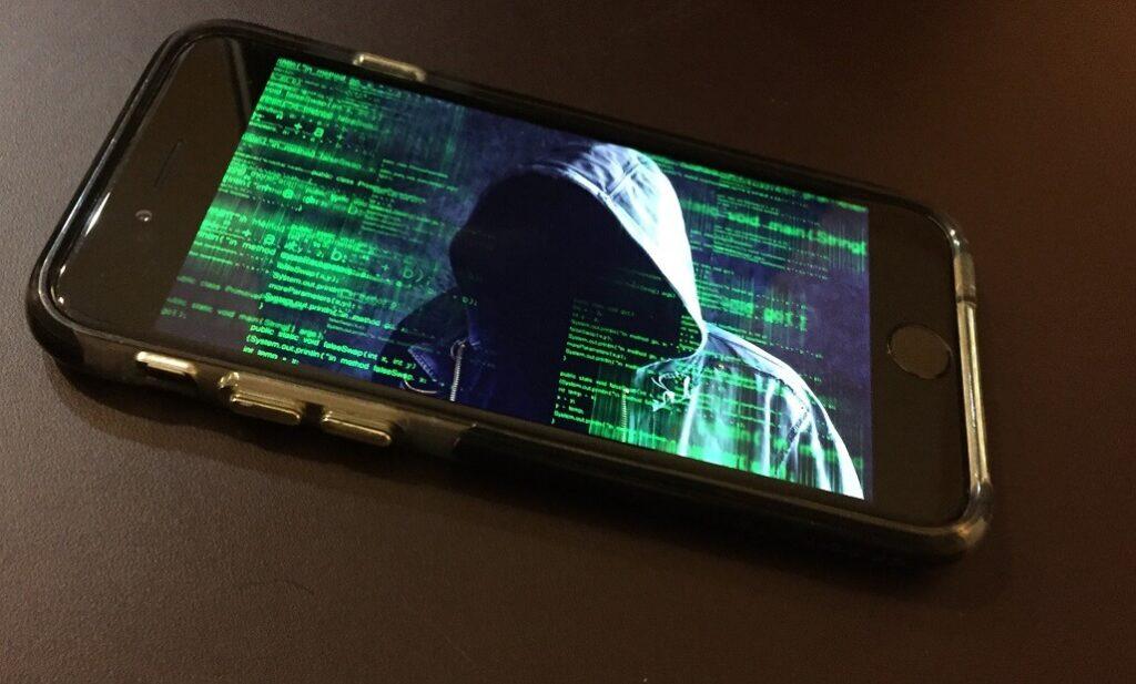 هک کردن واتساپ رایگان با این ۵ روش اکانت واتساپ قربانی خود را هک کنید؟
