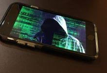 تصویر از هک کردن واتساپ رایگان با این ۵ روش اکانت واتساپ قربانی خود را هک کنید؟