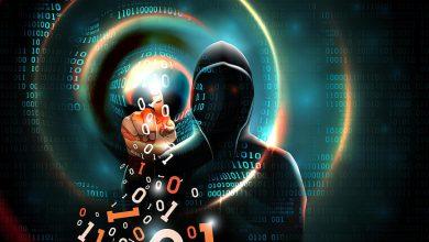 تصویر از پلیکیشن برتر ردیاب گوشی موبایل و تبلت اندوید و ios