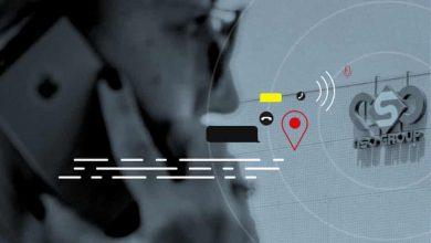 تصویر از بدافزار جاسوسی پگاسوس چگونه کار میکند؟ هک شدن واتساپ